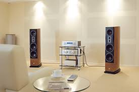 15 acoustic sound design home theater experts integrated