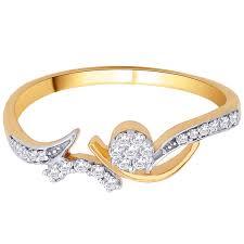 camo wedding rings with real diamonds unique design of cheap camo wedding rings