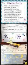 daughters and kindergarten 10 winter facts for kids