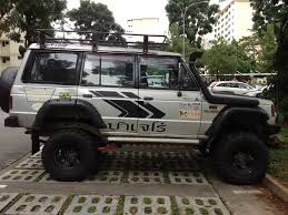 mitsubishi pajero sport modified the mitsubishi pajero owners club view topic greetings from
