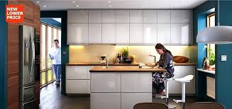 kitchen cabinets planner ikea kitchen see more kitchen ideas and inspiration kitchen ikea