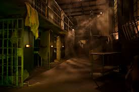halloween horror nights orlando florida universal orlando sends a