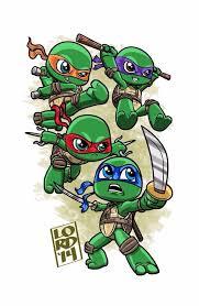 25 ninja turtle drawing ideas leonardo turtle