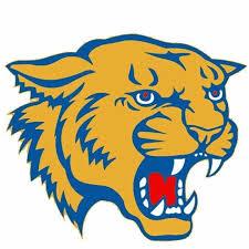 casa grande union high school yearbook jv football casa grande union high school casa grande arizona