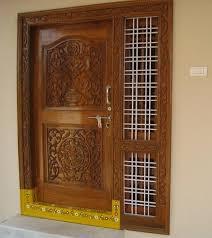 main doors carved wooden main doors design inspiration interior home decor