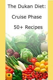 the 25 best dukan diet food list ideas on pinterest dukan diet