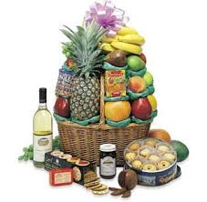 unique gift basket ideas fruit and gourmet gifts gift baskets for all occasions at