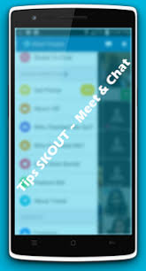 skout pro apk tips skout meet chat for pc windows and mac apk 1 0