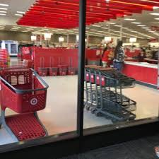 target to have fully stocked bar on black friday target 34 photos u0026 54 reviews department stores 5760 e 7th