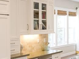 kitchen cabinet sliding drawers commendable pictures cabinet bedlovable white kitchen cabinets