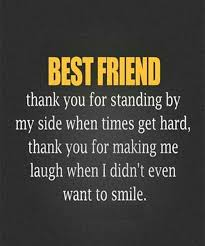 pictures best friend images friendship drawing art gallery