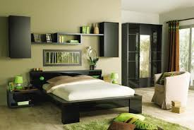 chambre complete adulte alinea chambre complete adulte alinea chambre complte chambre coucher bali