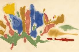 helen frankenthaler foundation artists artworks and contact