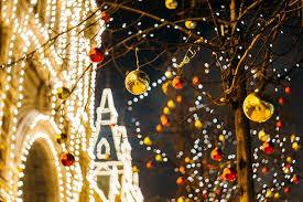 christmas light displays in phoenix your desert mountain experts blog