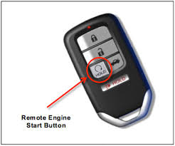 honda accord key fob honda accord key fob problems honda engine problems and solutions