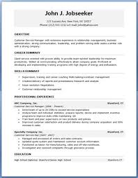 Free Resume Template Australia by Cheap Custom Essay To Buy Purchase Essays From Expert Writers