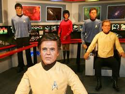 Star Trek Halloween Costume 10 Halloween Group Costume Ideas 2013 Abc15 Abc15 Arizona