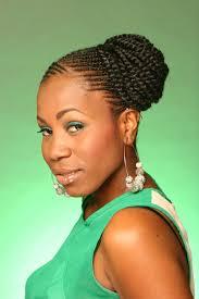 cincinnati hair braiding hair style african hair braiding shops in waldorf mdafrican
