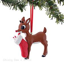 8 best chicky s gifts rudolph the nosed reindeer images on