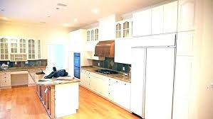 cost to paint kitchen cabinets white average cost to paint cabinets cost paint kitchen cabinets to
