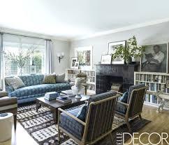 decorations decor ideas for home office diy home decor ideas for