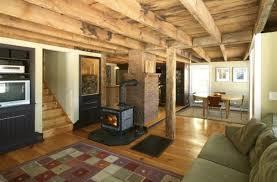 Flooring Ideas For Basement Affordable Basement Ideas Basement Inspiring