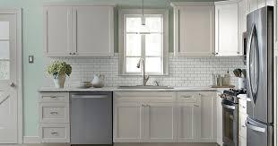 kitchen cabinet refacing michigan kitchen cabinets refacing kitchen cabinet refinishing materials