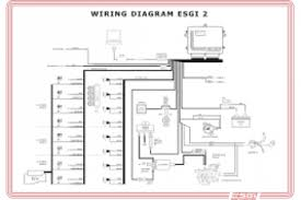 lovato cng kit wiring diagram 4k wallpapers