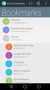 android ad blocker xda app 4 0 atlas web browser ad privacy android development