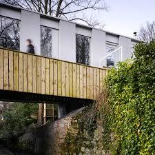 House Design Books Ireland by Northern Irish Design And Architecture Dezeen