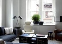 Interior Design On A Budget Interior Design On A Budget 10 Tricks That Maximize Style