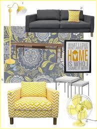 best 25 yellow gray room ideas on pinterest living room yellow