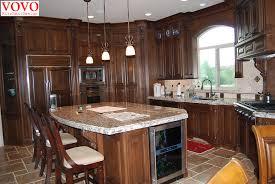 kitchen island prices oak kitchen islands stunning kitchen island prices fresh home