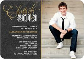 school graduation invitations top 19 high school graduation invitations you must see senior