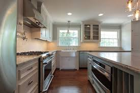 Kitchen Designs And Prices by 28 Cost To Redo Kitchen Cabinets Cabinet Refinish Cabinets