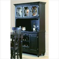 China Cabinet Buffet Hutch by 17 Best China Cabinets Images On Pinterest China Cabinets