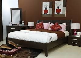 AUSTIN PCS BEDROOM SET X - Bedroom sets austin