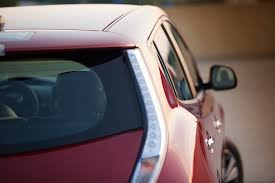 nissan leaf daytime running lights recalls chevrolet aveo lights can overheat nissan leaf missing welds