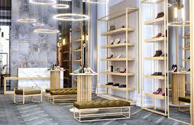elegant luxury designer online store living room