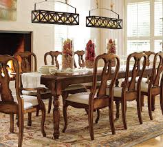Printed Dining Chairs Dining Rustic Dinner Table Grey Rustic Dining Table Pottery