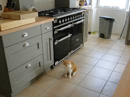 cuisson cuisine ides de cuisine avec piano de cuisson galerie dimages