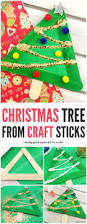 1453 best christmas images on pinterest christmas trees baby