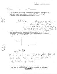 distributive property algebra worksheets worksheets adding and
