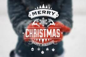 merry happy holidays pictures photos and images for