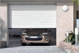 porte box auto porte basculanti e sezionali per garage a pavia e provincia