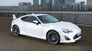2017 toyota 86 860 special edition toyota gt86 aero 2015 review by car magazine
