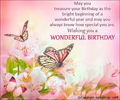 birthday card messages may your birthday card image jpg 450 375 toast