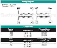 jefferson electric 416 1131 000 outdoor indoor buck boost magnetic