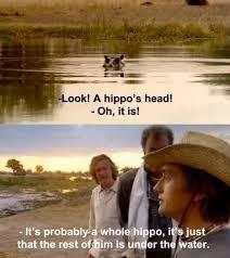 Top Gear Memes - why i love top gear meme guy