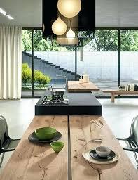 table de cuisine occasion table de cuisine pas cher occasion beautiful table cuisine formica